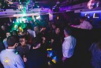 KUBATURA -► Sofa VideoMix Party / Dj Zwariował f. Wytrawni Gracze - 8104_foto_crkubatura_029.jpg