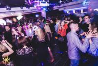 KUBATURA -► Sofa VideoMix Party / Dj Zwariował f. Wytrawni Gracze - 8104_foto_crkubatura_033.jpg