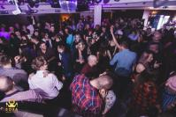 KUBATURA -► Sofa VideoMix Party / Dj Zwariował f. Wytrawni Gracze - 8104_foto_crkubatura_039.jpg