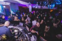 KUBATURA -► Sofa VideoMix Party / Dj Zwariował f. Wytrawni Gracze - 8104_foto_crkubatura_042.jpg