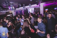 KUBATURA -► Sofa VideoMix Party / Dj Zwariował f. Wytrawni Gracze - 8104_foto_crkubatura_057.jpg
