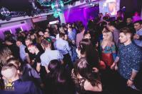 KUBATURA -► Sofa VideoMix Party / Dj Zwariował f. Wytrawni Gracze - 8104_foto_crkubatura_059.jpg