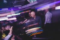 KUBATURA -► Sofa VideoMix Party / Dj Zwariował f. Wytrawni Gracze - 8104_foto_crkubatura_063.jpg