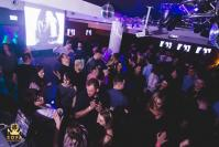 KUBATURA -► Sofa VideoMix Party / Dj Zwariował f. Wytrawni Gracze - 8104_foto_crkubatura_065.jpg