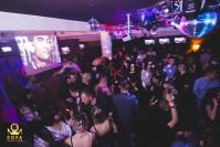 KUBATURA -► Sofa VideoMix Party / Dj Zwariował f. Wytrawni Gracze - 8104_foto_crkubatura_067.jpg