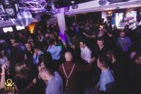KUBATURA -► Sofa VideoMix Party / Dj Zwariował f. Wytrawni Gracze - 8104_foto_crkubatura_068.jpg