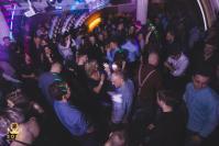 KUBATURA -► Sofa VideoMix Party / Dj Zwariował f. Wytrawni Gracze - 8104_foto_crkubatura_069.jpg