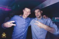 KUBATURA -► Sofa VideoMix Party / Dj Zwariował f. Wytrawni Gracze - 8104_foto_crkubatura_072.jpg