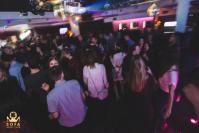 KUBATURA -► Sofa VideoMix Party / Dj Zwariował f. Wytrawni Gracze - 8104_foto_crkubatura_079.jpg