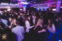 KUBATURA -► Sofa VideoMix Party / Dj Zwariował f. Wytrawni Gracze - 8104_foto_crkubatura_080.jpg