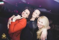 KUBATURA -► Sofa VideoMix Party / Dj Zwariował f. Wytrawni Gracze - 8104_foto_crkubatura_087.jpg