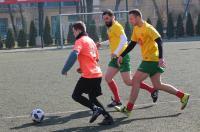 XI Edycja Opolskiej Ligi Orlika - 8106_foto_24opole_006.jpg