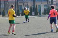 XI Edycja Opolskiej Ligi Orlika - 8106_foto_24opole_024.jpg