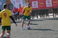 XI Edycja Opolskiej Ligi Orlika - 8106_foto_24opole_026.jpg