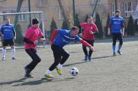 XI Edycja Opolskiej Ligi Orlika - 8106_foto_24opole_057.jpg
