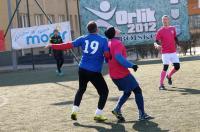 XI Edycja Opolskiej Ligi Orlika - 8106_foto_24opole_066.jpg