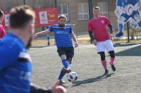 XI Edycja Opolskiej Ligi Orlika - 8106_foto_24opole_071.jpg