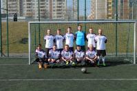 XI Edycja Opolskiej Ligi Orlika - 8106_foto_24opole_11004.jpg