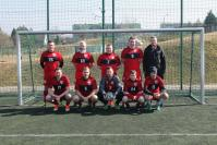 XI Edycja Opolskiej Ligi Orlika - 8106_foto_24opole_11005.jpg