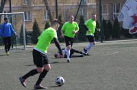 XI Edycja Opolskiej Ligi Orlika - 8106_foto_24opole_126.jpg