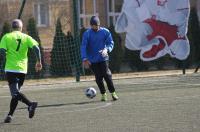 XI Edycja Opolskiej Ligi Orlika - 8106_foto_24opole_144.jpg