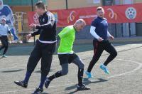 XI Edycja Opolskiej Ligi Orlika - 8106_foto_24opole_152.jpg