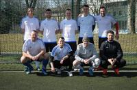XI Edycja Opolskiej Ligi Orlika - 8106_foto_24opole_164.jpg