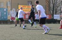 XI Edycja Opolskiej Ligi Orlika - 8106_foto_24opole_186.jpg