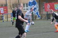 XI Edycja Opolskiej Ligi Orlika - 8106_foto_24opole_213.jpg