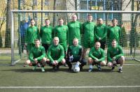 XI Edycja Opolskiej Ligi Orlika - 8106_foto_24opole_230.jpg