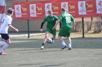 XI Edycja Opolskiej Ligi Orlika - 8106_foto_24opole_239.jpg