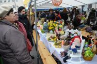 IV Opolskie Śniadanie Wielkanocne - 8107_foto_24opole_11003.jpg