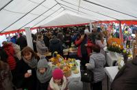 IV Opolskie Śniadanie Wielkanocne - 8107_foto_24opole_11015.jpg