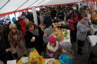 IV Opolskie Śniadanie Wielkanocne - 8107_foto_24opole_11016.jpg