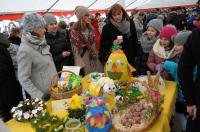IV Opolskie Śniadanie Wielkanocne - 8107_foto_24opole_11017.jpg