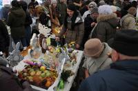 IV Opolskie Śniadanie Wielkanocne - 8107_foto_24opole_11018.jpg