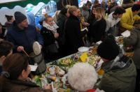 IV Opolskie Śniadanie Wielkanocne - 8107_foto_24opole_11022.jpg