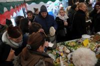 IV Opolskie Śniadanie Wielkanocne - 8107_foto_24opole_11023.jpg