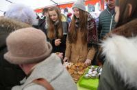 IV Opolskie Śniadanie Wielkanocne - 8107_foto_24opole_11026.jpg