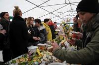 IV Opolskie Śniadanie Wielkanocne - 8107_foto_24opole_11027.jpg
