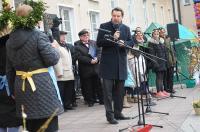 IV Opolskie Śniadanie Wielkanocne - 8107_foto_24opole_11045.jpg