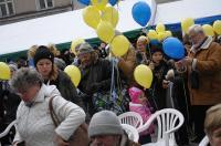 IV Opolskie Śniadanie Wielkanocne - 8107_foto_24opole_11051.jpg
