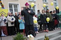 IV Opolskie Śniadanie Wielkanocne - 8107_foto_24opole_11057.jpg