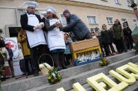 IV Opolskie Śniadanie Wielkanocne - 8107_foto_24opole_11073.jpg