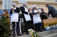 IV Opolskie Śniadanie Wielkanocne - 8107_foto_24opole_11074.jpg