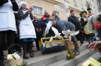 IV Opolskie Śniadanie Wielkanocne - 8107_foto_24opole_11082.jpg