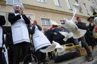 IV Opolskie Śniadanie Wielkanocne - 8107_foto_24opole_11085.jpg