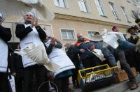 IV Opolskie Śniadanie Wielkanocne - 8107_foto_24opole_11086.jpg