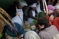 IV Opolskie Śniadanie Wielkanocne - 8107_foto_24opole_11109.jpg