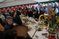 IV Opolskie Śniadanie Wielkanocne - 8107_foto_24opole_11124.jpg